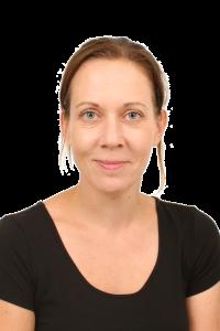 Saskia Eykholt